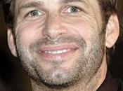 Zack Snyder dirigirá last photograph
