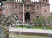Cusco: nuevos/viejos espacios, nuevas/viejas alternativas (recomendaciones)