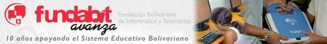 Tecnología de punta para los niñ@s venezolanos