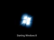 Transforma Windows