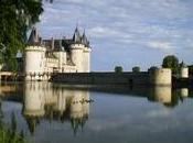 Valle Loira