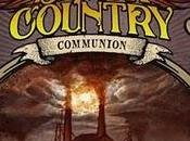 Black Country Communion (2010)