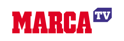 MARCA-TV retransmitirá el Eurobasket