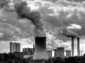 energías contaminantes menos impuestos pagan
