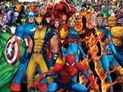 Marvel Disney amenazan copar cartelera verano 2014