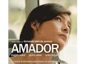 Amador, nueva oportunidad magaly solier