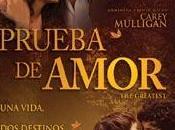 Prueba Amor (2008)
