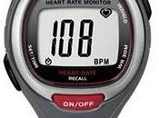 H&F Easy Trainer monitor ritmo cardiaco