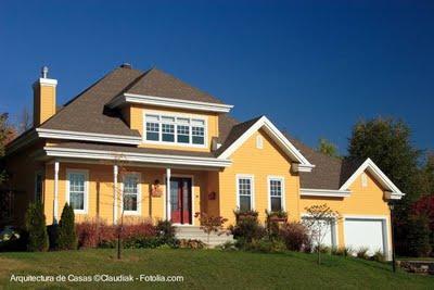 Casas grandes paperblog - Fotos de casas grandes ...