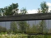 A-cero, arquitectónicamente natural