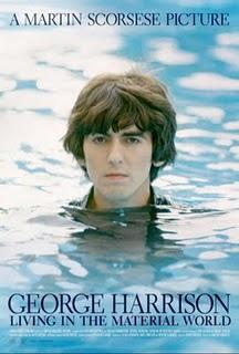 Scorsese: George Harrison: Living in the Material World