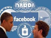 ideología Facebook