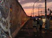Siete impresiones sobre Berlín