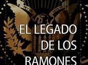 """legado Ramones"""" José Ángel Mañas"""