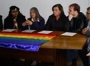 Organizaciones denuncian discriminación Gobierno