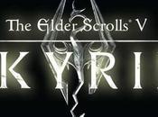 Edición coleccionista Skyrim anunciada crítica director elevado precio videojuegos.