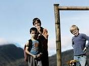 Critica: colores montaña colombia