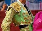 Sergio Flores reaparece Malagueta