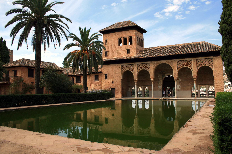 Marruecos niega haber reclamado la mitad de los ingresos de la Alhambra de Granada