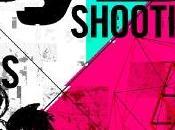 'Shooting Stars', segundo álbum TyDi