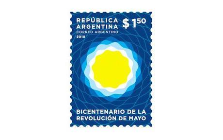 Bicentenario en la Argentina