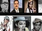 """""""Don Mario Moreno Reyes"""" """"Cantinflas"""""""