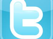 Analizar Twitter como idea negocio