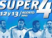 Argentina favorita torneo Super