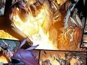 Slott revela detalles Spider-Island