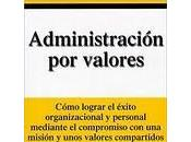 APV: Administración Valores (Libro Blanchard)