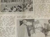 Peregrinacion Ejersa Goro, Etiopia