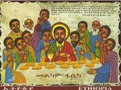119º Jahniversario natalicio Majestad Imperial Haile Selassie