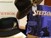 Sombreros Stetson, colección otoño/invierno 2011