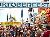 ¡Prepara viaje Oktoberfest 2011!