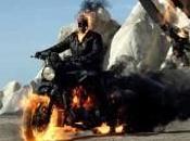 teaser Ghost Rider: Spirit Vengeance podría salir semana viene
