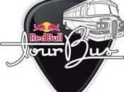 bull tour festival sonorama