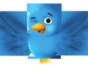 IMPORTANTE: ¡nuevo Twitter blog!