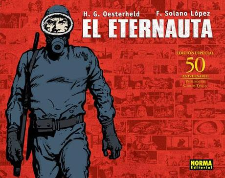 http://www.leelibros.com/biblioteca/files/ELETERNAUTA50aniversario.jpg