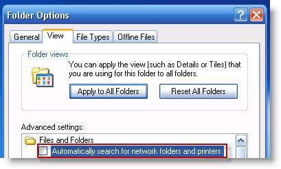 Como Acelerar Windows Xp En 11 Sencillos Pasos Paperblog