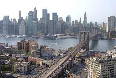 ASESINATO DE TRANSEXUAL CHILENA EN NUEVA YORK