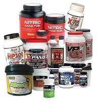 ¿Cuál es la mejor Proteina de suero (whey lactosérica)?