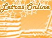 Blognovela: Trueno J.M.Moskera