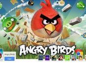 Google+ incorpora juegos plataforma