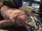 Detalles sobre armamento Borderlands