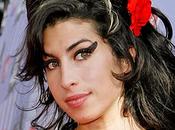 Cómo heroína cocaína mataron Winehouse