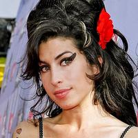 Cómo la heroína y la cocaína mataron a Amy Winehouse