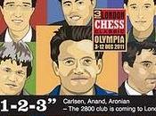Entrevista Judit Polgar Revista Chess