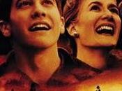 2011: mejores películas sobre juventud