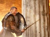 Worthington habla sobre 'Wrath Titans' (Furia titanes