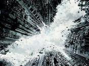 Vídeo rodaje 'The Dark Knight Rises' Batman saca avión